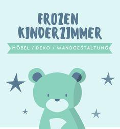 112 Besten Kinderzimmer Eiskonigin Frozen Bilder Auf Pinterest
