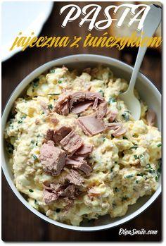 Potato Salad, Salads, Dinner, Breakfast, Ethnic Recipes, Impreza, Foods, Diet, Dining