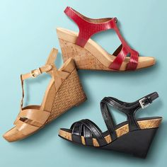 Take a look at the A2 by Aerosoles event on zulily today! Up to 60% off