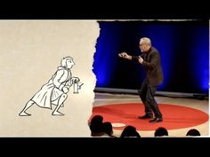 How simple ideas lead to scientific discoveries - Adam Savage ted talks for students. This isn't waldorf but the idea match the thought