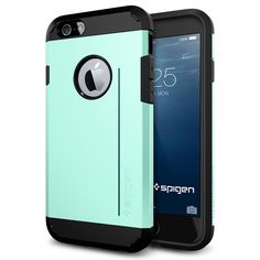 coque iphone 6 jamon