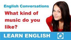 most társalog valakivel online randevú kizárólagossági beszélgetés
