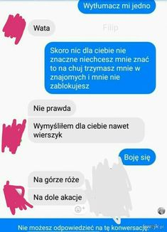 Po co brać leki jak można brać mEmE # Humor # amreading # books # wattpad Funny Sms, 9gag Funny, Funny Messages, Funny Friday Memes, Friday Humor, Monday Memes, Funny Animal Quotes, Hilarious Animals, Psychology Memes