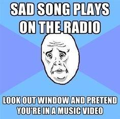 admit it!!!!!!!!!!