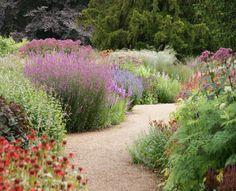 Garden design Denmark | GardenDoctor