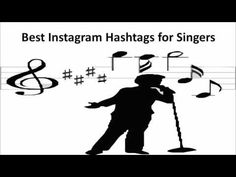 Best Instagram Hashtags, Most Popular Hashtags, Top Tags, Singers, Memes, Youtube, Movie Posters, Film Poster, Singer