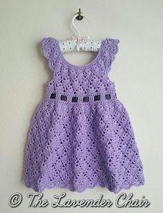 Vintage_toddler_round_yoke_dress_-_free_crochet_pattern_-_the_lavender_chair_small2