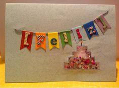 Reto FSN: Cumpleaños
