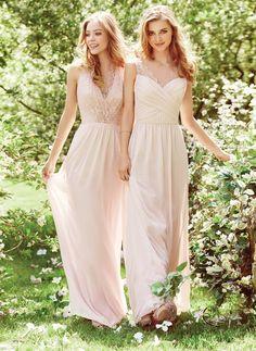 ea0260b1f8 28 Best Hayley Paige Occasions Bridesmaids Dresses images