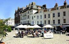 Image result for margate old town