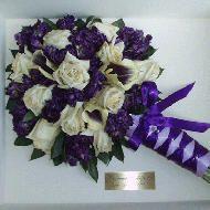 Bouquet Preservation 101 | TheKnot.com