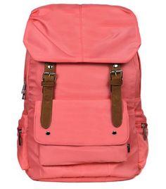 Eshops Bookbag for College School Bag for Teens Girls Laptop Backpacks Eshops http://www.amazon.com/dp/B00HUJWVEW/ref=cm_sw_r_pi_dp_.w2Vtb1V4EDP7J1A