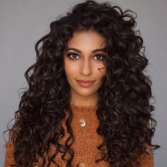 hairstyles the side curly hairstyles hairstyles low mainten. Curly Hair Types, Long Curly Hair, Big Hair, Wavy Hair, Side Curly Hairstyles, Over 60 Hairstyles, Pretty Hairstyles, 1950s Hairstyles, Gym Hairstyles