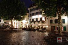 Restaurant zum Alten Stephan Solothurn Alter, Restaurant, Solothurn, Restaurants, Dining Room