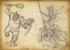 Warhammer 40000,warhammer40000, warhammer40k, warhammer 40k, ваха, сорокотысячник,фэндомы,Shoker Igor,Inquisition,Imperium,Империум,Space Marine,Adeptus Astartes,Orks,Craftworld Eldar,Эльдар, Eldar,Undivided,Chaos (Wh 40000),horus,Primarchs,длиннопост