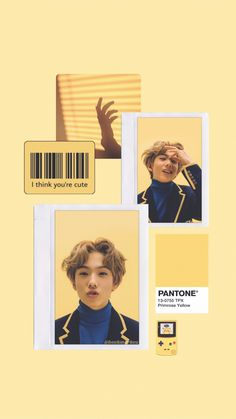 cr. bookmarkeu Aesthetic Lockscreens, Aesthetic Backgrounds, Aesthetic Wallpapers, Peach Aesthetic, Aesthetic Themes, Vaporwave Anime, Movies And Series, Jisung Nct, All The Things Meme