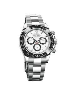 418faa98f4f Rolex Cosmograph Daytona Le Mans, Big Watches, Cool Watches, Rolex Watches,  Rolex