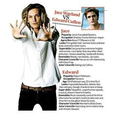 Jace totally wins
