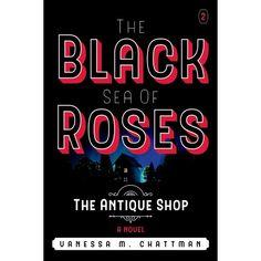 Barnes And Noble Books, Old Couples, Battle Ground, Historical Landmarks, Black Sea, Ancient Artifacts, American Civil War, Antique Shops, Novels