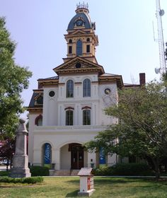 22 Best Concord Nc Images America City County Seat North