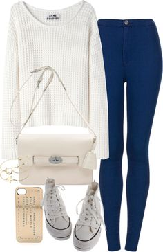 """Untitled #3486"" by nikka-phillips on Polyvore"