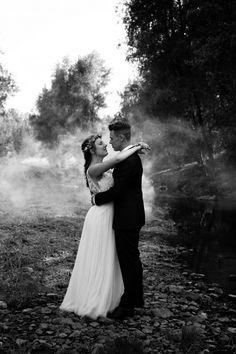 Portrait, Couple Photos, Couples, Europe, Wedding Photography, Monochrome, Germany, Couple Shots, Headshot Photography