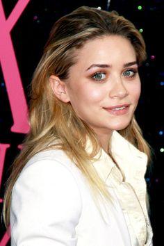 Olsen mary hair kate