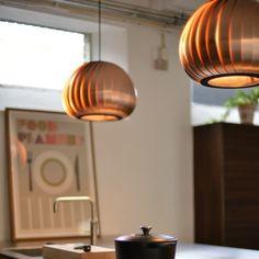 TR12 Pendant - Hengelamper - Mekavi ApS Lighting, Pendant, Home Decor, Decoration Home, Room Decor, Hang Tags, Lights, Pendants, Home Interior Design