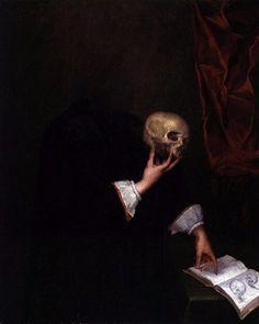 Imagem de aesthetic, vampire, and blood Renaissance Kunst, Tableaux Vivants, Arte Obscura, Classical Art, Gothic Art, Victorian Gothic, Romanticism, Aesthetic Art, Aesthetic Painting