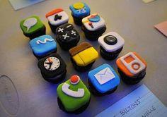 iphone_cupcakes.jpg