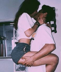 u # Fanfic # amreading # books # wattpad Couple Goals Teenagers Pictures, Cute Couple Pictures, Couple Photos, Couple Goals Relationships, Relationship Goals Pictures, Boyfriend Goals, Future Boyfriend, Tumblr Couples, Funny Baby Pictures