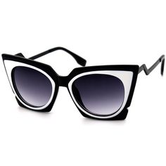 2395a58f02 32 Best Sunglasses images