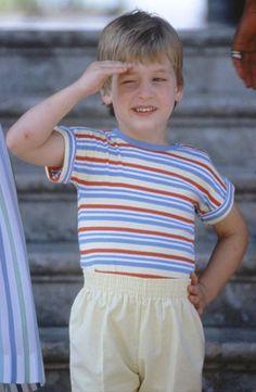 Prince William   #britishroyals