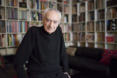 """Massimo Vignelli, 1931-2014. """"if you do good work, you get more good work to do, and conversely bad work brings more bad work."""" (http://designobserver.com/feature/massimo-vignelli-1931-2014/38336)"""