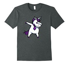 unicorn t shirts, unicorn t shirts funny, unicorn t shirt kids, unicorn lovers gifts, unicorn gifts, unicorn