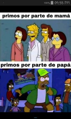 Todos bien pinches drogadictos apoco no Funny V, Funny Memes, Funny Spanish Memes, You Are Cute, Pinterest Memes, Disney Memes, The Simpsons, Best Memes, Funny Photos