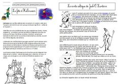 Les origines d'Halloween et la légende de JAck'O Lantern cycle2 cycle 3 | BLOG GS CP CE1 CE2 de Monsieur Mathieu JEUX et RESSOURCES Jack O'lantern, Pixel Art, Diagram, Cycle 3, Centre, Parents, College, Learning English Online, How To Learn English