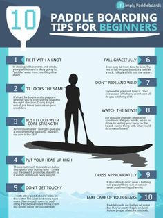 Kayak Tips 10 Paddle Boarding Tips for Beginners Sup Paddle Board, Sup Stand Up Paddle, Inflatable Paddle Board, Standup Paddle Board, Kayak Paddle, Inflatable Kayak, Sup Girl, E Skate, Sup Boards