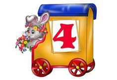 View album on Yandex. Kindergarten Math, Kids Education, Clip Art, Album, School, Yandex, Maths, Decor, Kid Activities