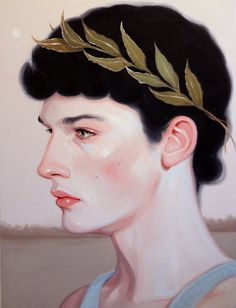 Open Season by Kris Knight