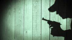 Saiba quais são as características comuns entre empreendedores e criminosos