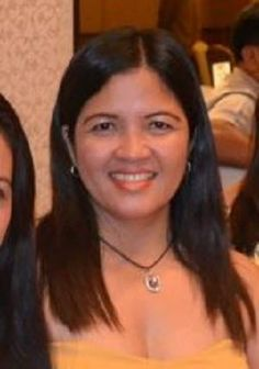 MS. LEA P. CADALIN Director for Sales Mega East Properties Inc. (marketing arm of Sta. Lucia Properties Inc.) License Professional Real Estate Salesperson PRC# 0000340  contact nos. Tel nos.  994-8956 Smart cell  0939-912-6356 Sun cell  0932-867-9323 email: leacadalin@yahoo.com  Like me on Facebook www.facebook.com/condohousenlotphils  Visit and share my website www.condohousenlotphils.com