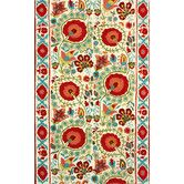 Found it at Wayfair - Elegance Dolamita Area Rug