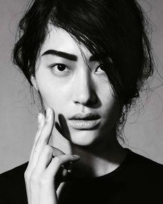 Call girl Shuyang