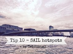Tip10 - sail 2015