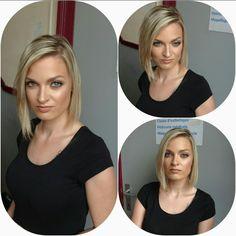 Makeup for Aline Makeup, Taking Pictures, Maquillaje, Face Makeup, Make Up, Bronzer Makeup