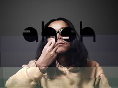 """""""I hate my life.""""  #words #quotes #photography #portrait #selfportrait #me #asian #graphic #glitch #ahsheegrek"""
