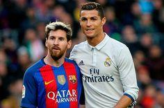 Messi procura superar recorde de Cristiano Ronaldo https://angorussia.com/desporto/messi-procura-superar-recorde-cristiano-ronaldo/