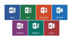 Features of Office 365