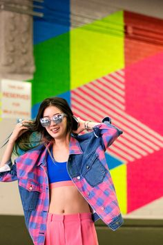 70+ ridiculously cool street-style snaps—MAJOR inspiration ahead!